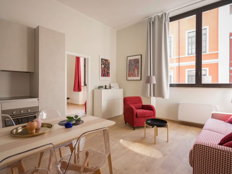 apartment_pic